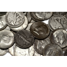 90% Junk Silver Coins - $1 Face Value