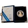 1 Oz. Proof American Gold Eagle w/ Box & COA (Random Year)