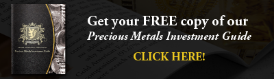 Precious Metals Investment Guide